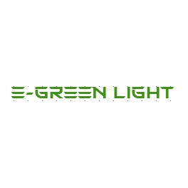 E-Green Light